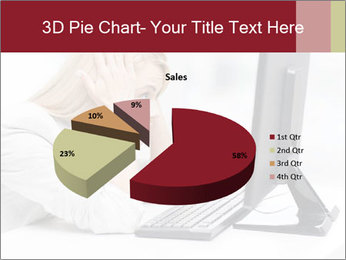 0000094168 PowerPoint Template - Slide 35