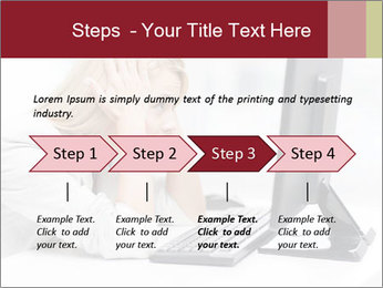 0000094168 PowerPoint Template - Slide 4