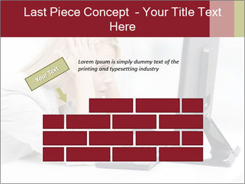 0000094168 PowerPoint Template - Slide 46