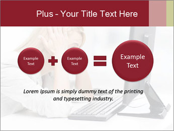 0000094168 PowerPoint Template - Slide 75
