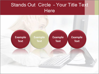 0000094168 PowerPoint Template - Slide 76