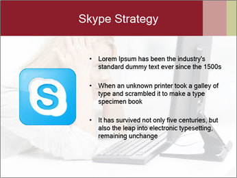 0000094168 PowerPoint Template - Slide 8
