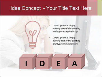 0000094168 PowerPoint Template - Slide 80