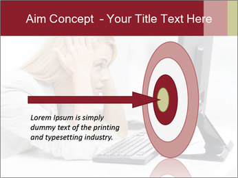 0000094168 PowerPoint Template - Slide 83