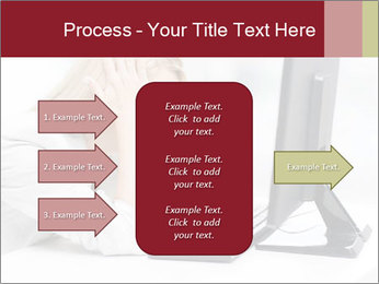 0000094168 PowerPoint Template - Slide 85