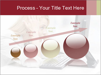 0000094168 PowerPoint Template - Slide 87
