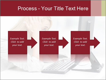 0000094168 PowerPoint Template - Slide 88