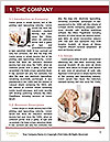 0000094168 Word Templates - Page 3