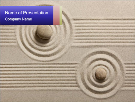 0000094169 PowerPoint Templates