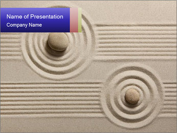 0000094169 PowerPoint Templates - Slide 1