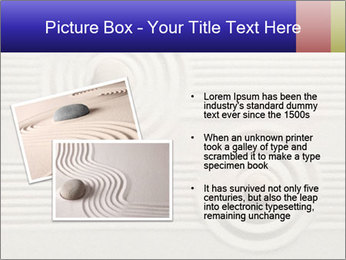 0000094169 PowerPoint Templates - Slide 20