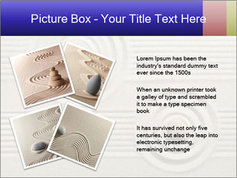 0000094169 PowerPoint Templates - Slide 23