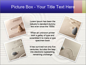 0000094169 PowerPoint Templates - Slide 24