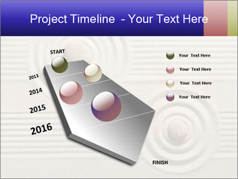 0000094169 PowerPoint Templates - Slide 26