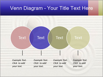0000094169 PowerPoint Templates - Slide 32