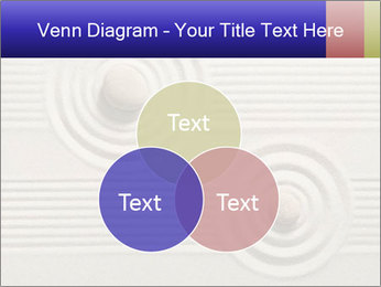 0000094169 PowerPoint Templates - Slide 33