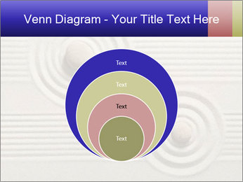 0000094169 PowerPoint Templates - Slide 34