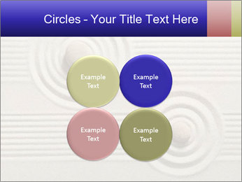 0000094169 PowerPoint Templates - Slide 38