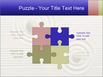 0000094169 PowerPoint Templates - Slide 43