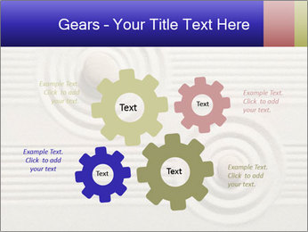 0000094169 PowerPoint Templates - Slide 47