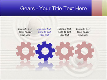 0000094169 PowerPoint Templates - Slide 48