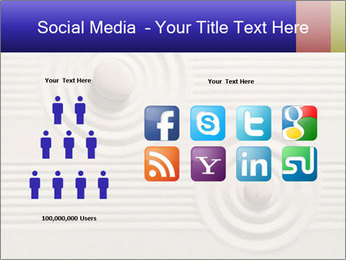 0000094169 PowerPoint Templates - Slide 5
