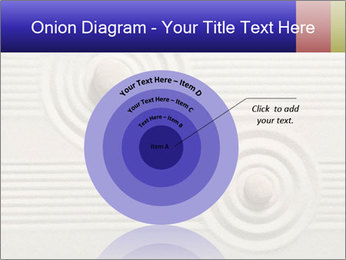 0000094169 PowerPoint Templates - Slide 61