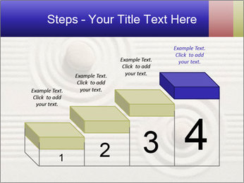 0000094169 PowerPoint Templates - Slide 64