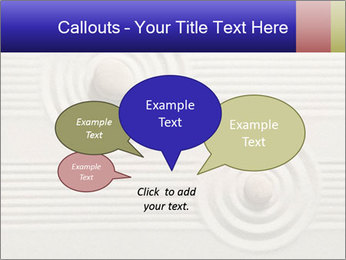 0000094169 PowerPoint Templates - Slide 73