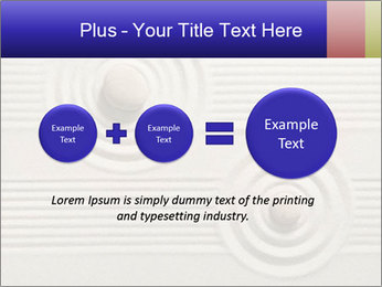 0000094169 PowerPoint Templates - Slide 75