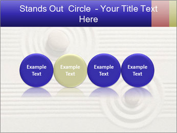 0000094169 PowerPoint Templates - Slide 76