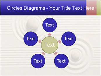 0000094169 PowerPoint Templates - Slide 78