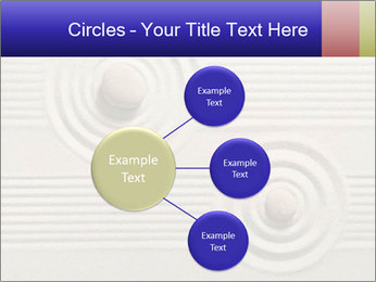 0000094169 PowerPoint Templates - Slide 79
