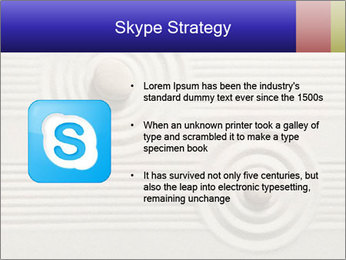 0000094169 PowerPoint Templates - Slide 8