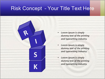 0000094169 PowerPoint Templates - Slide 81