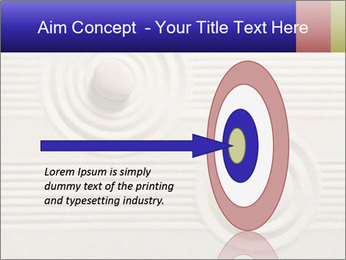0000094169 PowerPoint Templates - Slide 83