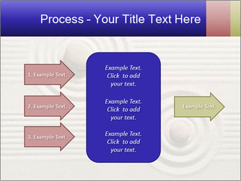 0000094169 PowerPoint Templates - Slide 85