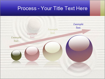 0000094169 PowerPoint Templates - Slide 87