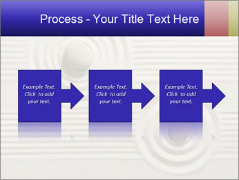 0000094169 PowerPoint Templates - Slide 88