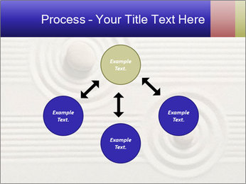 0000094169 PowerPoint Templates - Slide 91