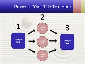 0000094169 PowerPoint Templates - Slide 92