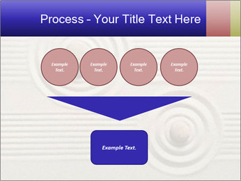 0000094169 PowerPoint Templates - Slide 93