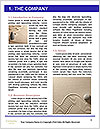 0000094169 Word Template - Page 3