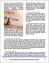 0000094169 Word Template - Page 4