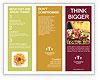 0000094170 Brochure Templates