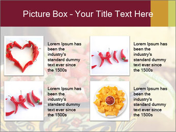 0000094170 PowerPoint Templates - Slide 14
