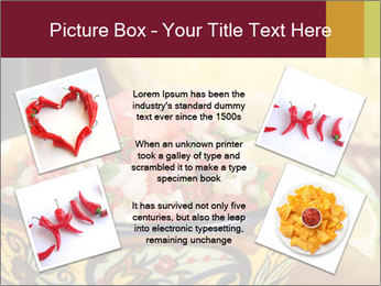 0000094170 PowerPoint Templates - Slide 24