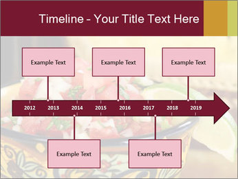 0000094170 PowerPoint Templates - Slide 28