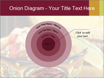 0000094170 PowerPoint Templates - Slide 61