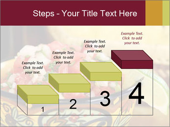 0000094170 PowerPoint Templates - Slide 64